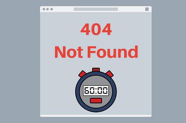 域名或链接被微信屏蔽了怎么办?如何规避封禁?